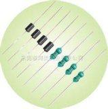 色环电感  (CD32)