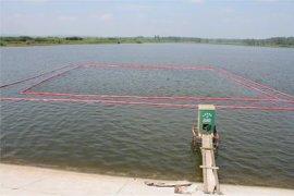 捕魚網具充氣擡網,捕魚網,捕魚網具