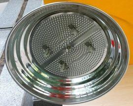 加厚保溫燈養殖燈泡加厚防水防爆養殖取暖燈仔豬保溫燈