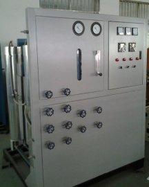 氨分解制氢炉、氨分解制氢炉设备