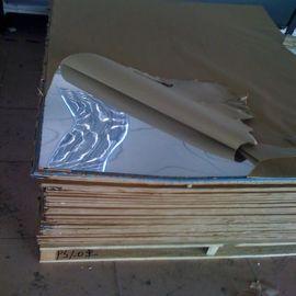 供应工程塑料板材亚克力,ps镜片