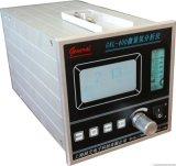 GNL-400氢气分析仪