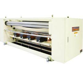 供日本印花机械设备 DM-MFW自动整纬机 印花设备