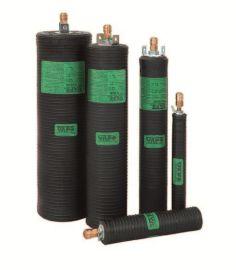 给排水管道封堵截流气囊 市政管道修复养护气囊