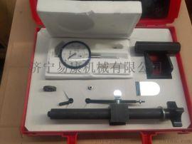 康明斯喷油器和阀调节工具包3822575