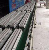 全自動石膏線條設備生產線