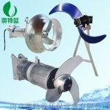 推進式鑄件潛水攪拌機廠家