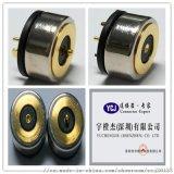 供应磁吸连接器磁吸连接器,智能可穿戴磁吸充电线,,探针磁铁连接器公母接头配套