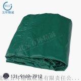 厂家直销 防水防晒防腐蚀PVC三防布 苫布 篷布