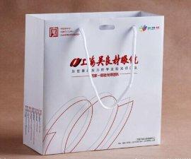 长乐纸袋订做,福清礼品袋印刷,南平手提袋设计