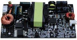 车载液晶显示器内置隔离电源板