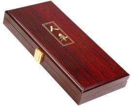 《300个起订》木盒礼品盒