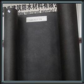 沥青纸 专用丝网垫层 包装防潮 管道防潮纸