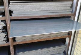 耐腐蚀防腐PVC板 水沟板 PVC塑料板材
