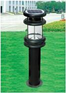 太陽能草坪燈戶外亮化燈