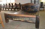 船木家具 船木牀 船木兒童牀 船木雙人牀 船木上下鋪