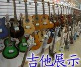 吉他,民谣吉他,尤克里里