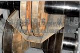 天津地磅型材成型设备生产厂家地磅大梁板成型设备