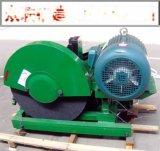 SQ-500砂轮切割机