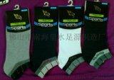 备货秋冬款袜子 女式袜子 秋冬新款女式纯棉袜子