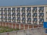 柳州工業車間通風換氣系列產品