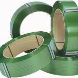 成都PET塑鋼帶 1608PET塑鋼帶生產廠家 四川PET塑鋼帶價格