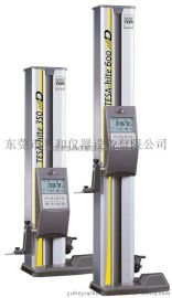 TESA micro-hite 600 plus 瑞士高精度测高仪维修回收