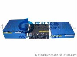 北京(垂直+水平)振动试验机厂家,振动机