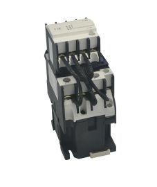 CJ19-32 11E 切换电容接触器