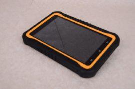 【中国电科七所】7寸安卓三防工业920MHz/UHF RFID/超高频/NFC平板电脑