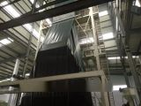 專業提供 防滲土工膜 油料蓄存池防漏膜 聚乙烯隔離膜