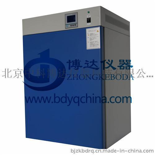 北京GHP-9080隔水式培养箱厂商
