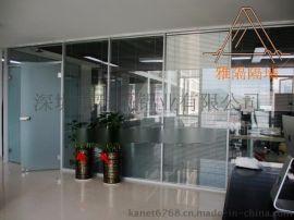 深圳铝合金玻璃间隔