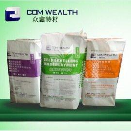 大连众鑫聚合物水泥防水砂浆