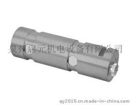 美国传力DBST-HK 双剪切梁称重传感器