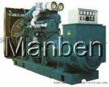 供應沃爾沃柴油發電機組,柴油發電機組