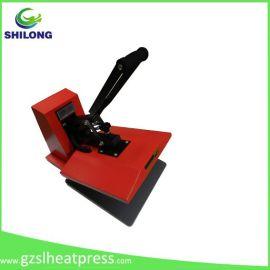 热转印手动日式高压烫画机
