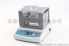 Daho Meter『达宏美拓』 PVC密度计DH-300/DH-600