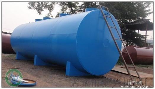 山东生产养殖污水处理设备 养猪废水处理设备厂家直销