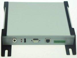 RFID固定式4通道超高频读写器