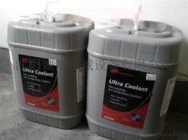 英格索兰空压机油/MM250专用油/38459582压缩机润滑油