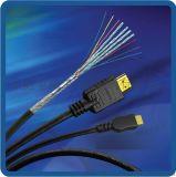 HDMI線纜