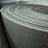 浮筑楼板隔音材料 5mm楼板隔音垫 聚乙烯发泡隔震垫