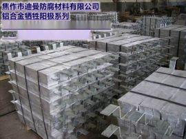 新疆迪曼防腐鋁合金系列
