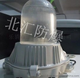 供应海洋王NFC9180防眩泛光灯 吸顶式泛光灯70W