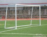 小足球门 固定式足球门 可订制足球门