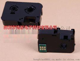 硕方TP66i号码管打印机 硕方TP60i号码管打印机