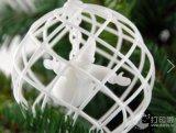 厂家承接海南模型3d打印手板服务高精度3d样品打印服务