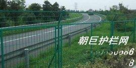 成都公路护栏网、成都道路护栏网、成都护栏网批发、成都开发区围栏网、成都护栏网定做、成都框架护栏网