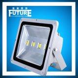 LED投光燈 10W20W30W50W70W100W150W200W